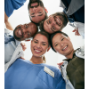 Diversity, Equity, and Inclusion for the Healthcare Employee